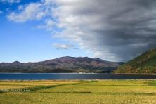 lake panorama-1