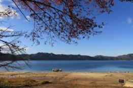 lake tazawako-2