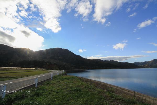 lake vista-2