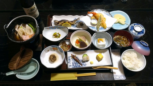 Onsen Food-1