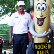 Raju-4