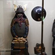 samurai house details-1