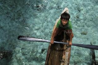 Fisherman son 2